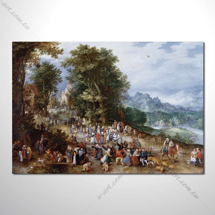 欧式宫廷103 高档宫廷 油画 高品味 装饰品 艺术品 插画 无框画 精品